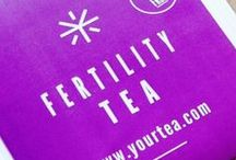 Infertility Nutrition & Recipes