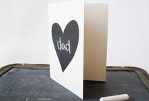 Craft Ideas / by Rachel Deerfield
