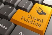 Infertility Financing, Fundraising & Grants