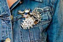 """Bling it on!...Diamonds, Rhinestones that Sparkle"