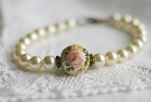 Pearl love / by Linda Freeman