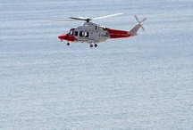 Save The Portland Helicopter