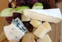 TRADEPAL Cheesey / by Tradepal .