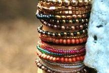 always accessorize / delightful add ons / by Jill Bot