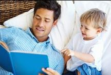 """The Male Infertility Man Cave (For Men Only) / According to ASRM, """"In approximately 40 percent of infertility couples the male partner is either the sole cause or a contributing cause of infertility."""""""