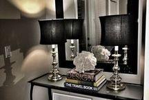 Home: Design