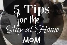 Baby/Toddler Ideas / Tips and tricks for life with a baby or toddler!