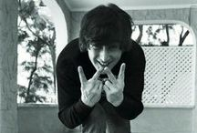 Peace Out / Imagine All the People, Living Life in Peace...John Lennon / by Ricki Finlay