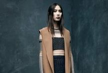 Pre-Fall Collections / Here's what's catching our eye during the pre-fall collections.