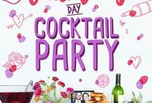 Party Themes & Ideas