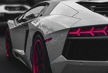 fkn cars / Super cars