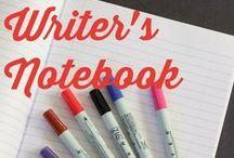 Rti: Writing 2/3