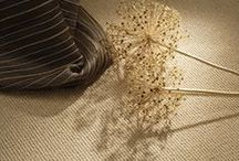 Sisal Weave / Sisal Weave comes in a range of 8 stunning and comforting shades in two designs, Classic and Style. Highly durable and inviting wool.