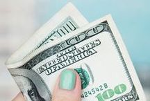 Make Money Online / Make money online, make money from home, income from anywhere, earn money from your house, work whereever you want