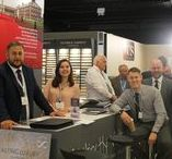 The Flooring Show (Harrogate)