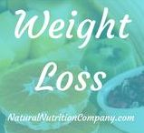 Weightloss / Weightloss tips to help you lose weight! Great ideas including healthy recipes, weight loss tip, diet plans, diet tips and much more!