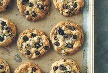 Cookies / by Ida Jane