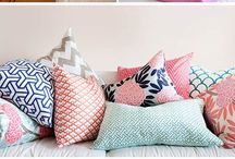 House Ideas / by Hannah Christenson