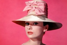 Vintage Fashion / Vintage Clothes~ Shoes ~Handbag / by Ann Harvill