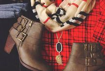 my style / by Steph Jones