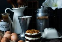 katharina küllmer food photography / recipes, stories and food photography from my blog