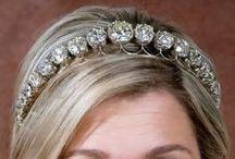 Diamond.....Miscellaneous / by Lou Ann Brown