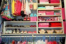 organization / by Steph Jones