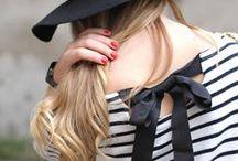 En Vogue. / Ich liebe Mode, deshalb zeige ich euch auf diesem Board meine Lieblingsstyles und aktuelle Trends aus dem Bereich Fashion.