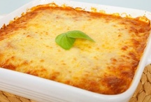 Casserole / Casserole Recipes / by Ann Harvill