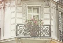 Ohhhh, Paris