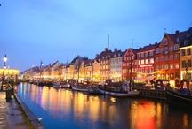 Delightful Denmark
