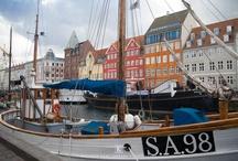 Denmark -KBJ Photography