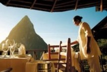 Top 10 Dining Experiences