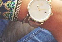 accessories / by Steph Jones