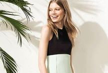 The Wedding Guide: Bachelorette Bash Dresses / by Rent the Runway