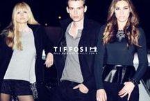 TIFFOSI 2013