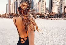 •S U I T S• / Very beautiful and fashionable bathing suits