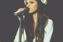Selena Queen Gomez ❤️