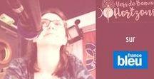 Comment bien débuter ses relations amoureuses / Plein de ressources vidéos articles etc pour bien commencer sa relation amoureuse! #amour #citation #citationamour #relationsamoureuses #versdebeauxhorizons #vdbh #lovecoach #coachseduction #coachrelationsamoureuses#epanouissementamoureux #bienetreamoureux #grandamour #amesoeur #epanouieenamour #seductionenligne #sitederencontre #celibataire #celibataireendurcie #trouverlamour