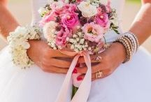 ஜ Wedding Mood ~ Marie-Antoinette ஜ / Mariage thème Marie-Antoinette #Mood_Event