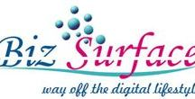 Bizsurface / BizSurface is a leading destination for online shopping in India, offering some of the best prices and a completely hassle-free experience with options of paying through Cash on Delivery, processed through secure and trusted. BizSurface is the only Indian website where you can get widest range of Products from thousands of national, international and regional brands across diverse categories like Laptops, Desktop, Antivirus, Windows.