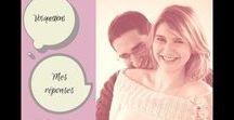 Marre du célibat / Capsules vidéos répondant aux questions posées par les femmes célibataires faisant partie de mes contacts privés (pour vous aussi poser votre question gratuite de bienvenue, rendez-vous sur mon site: https://versdebeauxhorizons.com  A bientôt! #amour #citation #citationamour #relationsamoureuses #versdebeauxhorizons #vdbh #lovecoach #coachseduction #coachrelationsamoureuses#epanouissementamoureux #bienetreamoureux#grandamour #amesoeur #epanouieenamour #amourenligne #sitederencontre #celibat