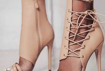 Chaussures Femme/Shoes / Chaussures femme #escarpins #chaussures