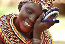 S'épanouir grâce à un séjour entre Femmes en TANZANIE / La Tanzanie en séjour bien-être et découverte, j'en rêve depuis le début de Vers De Beaux Horizons. Partage de mes plus belles inspirations, en espérant que vous apprécierez ce projet et souhaitiez le concrétiser! ***TABLEAU COLLABORATIF***Envie de participer à ce tableau? Maile moi à celine@versdebeauxhorizons.com #feminineretreat #sejourauféminin #aventure #tanzanie #loidattraction #voyagetanzanie #communautedefemmes #versdebeauxhorizons