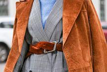 Mode/Fashion / Style femme #fashion #mode #moda