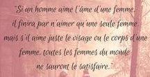Citations amour par Vers De Beaux Horizons / Citations d'amour en français  https://versdebeauxhorizons.com  #amour #citation #citationamour #relationsamoureuses #versdebeauxhorizons #vdbh #lovecoach #coachseduction #coachrelationsamoureuses#epanouissementamoureux #epanouiedanslavie #grandamour #amesoeur #epanouieenamour #amourdesoi #estimedesoi #developpementpersonnel #motivation #epanouissementfeminin #spiritualite