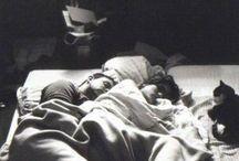 Gerard & Frank