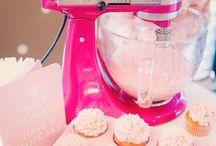 cupcakes♡