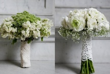 Wedding Ideas for my Girls...in the Future!! / by Stacey Daniels