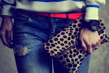 [ style ]